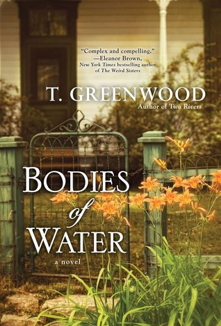 Free Download Bodies of Water PDF