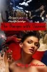 The Danger with Sinners **with bonus short story** by Charity Parkerson