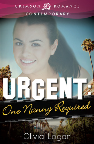 Urgent: One Nanny Required