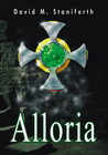 Alloria by David M. Staniforth