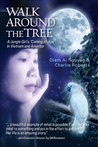 Walk Around the Tree: A Jungle Girl's ''Coming of Age'' in Vietnam and America