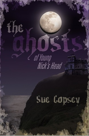 The Ghosts of Young Nick's Head