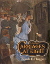 Carriages at eight: Horse-drawn society in Victorian and Edwardian times
