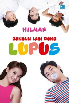 Bangun Lagi Dong Lupus