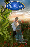 Jack and the Beanstalk (Faerie Tale Collection, #6)