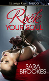Rock Your Soul (Geek Kink #2)