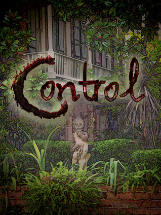 Control (The Soul of Voodoo, #1)