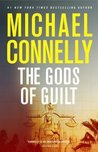 The Gods of Guilt (Mickey Haller, #5)