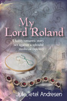 My Lord Roland