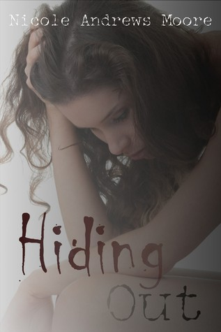 Hiding Out (Davenport Agency, #1)
