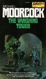 The Vanishing Tower (Elric of Melniboné, #4)
