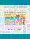 Time Management for Freelancers by Nicole Y. Adams