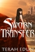 Sworn To Transfer (Courtlig...