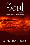 The Soul Series: Special Edition (Soul, #1-3)