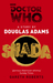 Doctor Who: Shada (Paperback)