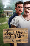 Honeymoon Cottage