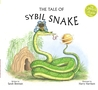 The Tale of Sybil Snake by Sarah Brennan
