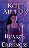 Hearts in Darkness: Nikki and Michael Book 2