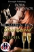 Mr. Satisfaction Guaranteed - Natasha by Doris O'Connor