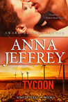 The Tycoon (Sons of Texas #1)