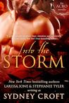 Into the Storm (ACRO, #6.5)