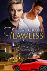 Flawless (Irresistible Attraction, #4)