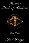 Mantra's Book of Shadows