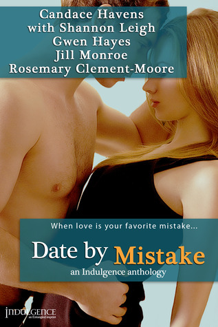 Date by Mistake