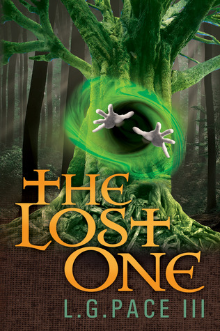 The Lost One Review at Quintessentially Bookish