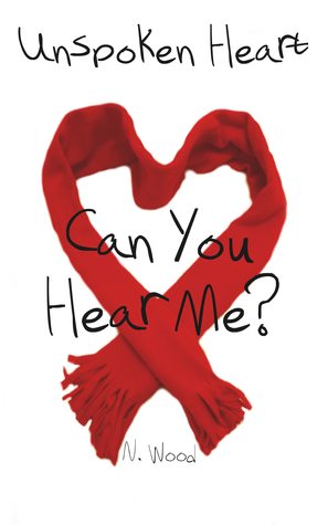 Can You Hear Me? (Unspoken Heart, #2)