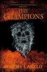The Champions (Blood and Brotherhood, #5)