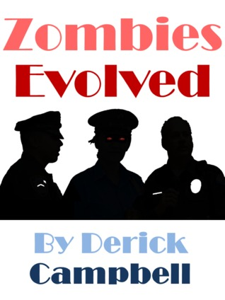 Zombies Evolved