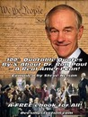 100+ Quotable Quotes By &amp; About Dr. Ron Paul~ A Real Amer-I-Can!