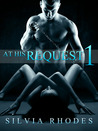 At His Request 1