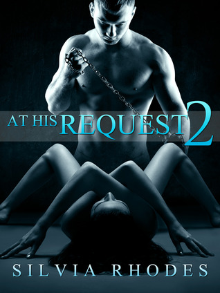 At His Request 2 (At His Request #2)
