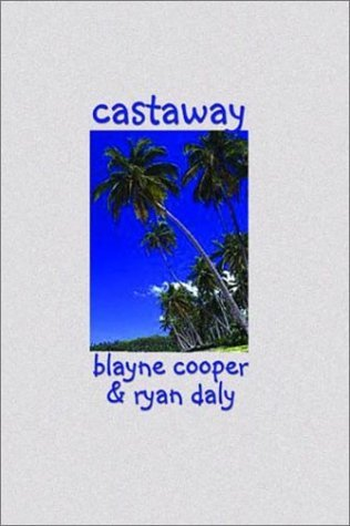 Free download Castaway ePub