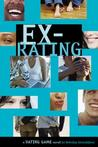 Ex-Rating (Dating Game, #4)