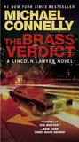 The Brass Verdict