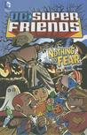 DC Super Friends: Nothing to Fear
