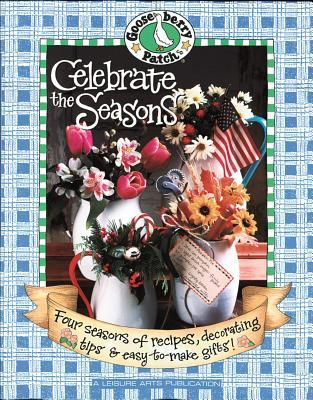 Free download Gooseberry Patch Celebrate the Seasons PDF