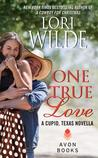 One True Love (Cupid, Texas, #0.5)