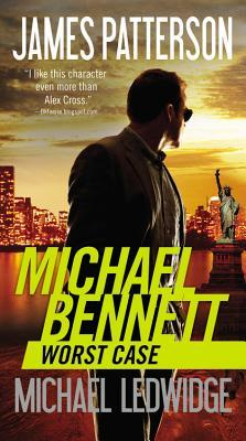 Worst Case (Michael Bennett Series #3) - Special Edition