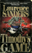 Timothy's Game (Mass Market Paperback)