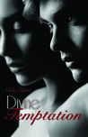 Divine Temptation by Nicki Elson