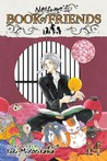Natsume's Book of Friends, Volume 14