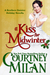 A Kiss For Midwinter by Courtney Milan