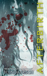 Afterbirth (Strandville Zombie Series, #2)