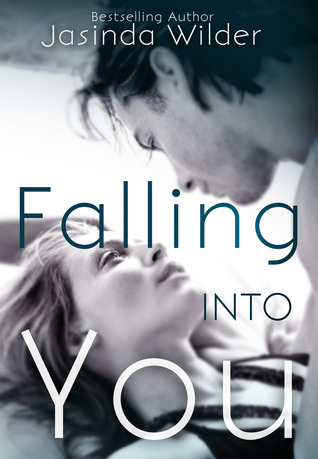 Falling Into You (Falling, #1)