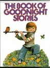 Book of Goodnight Stories