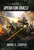 Operation Oracle by Mark E. Cooper